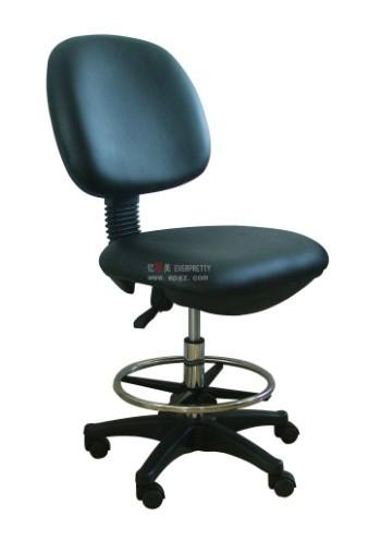 Anti statische dentallabor st hle einstellbare labor for Design lab stuhl
