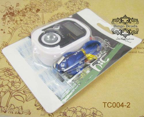 TC004-2`