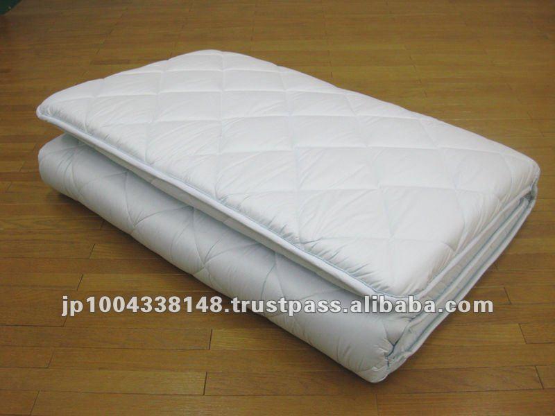 japanese folding floor mattress 140 210cm buy folding