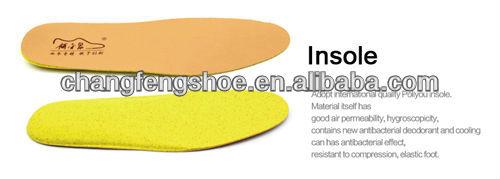high heel Italian shoes men