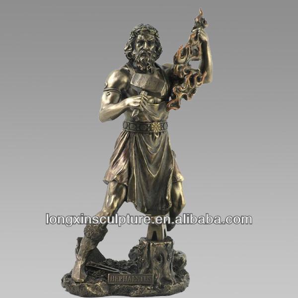 essays on zeus greek god