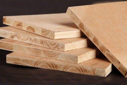 stratifi planche de bois contreplaqu avec mdf hdf. Black Bedroom Furniture Sets. Home Design Ideas