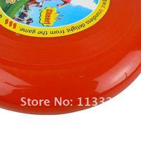 Фрисби, Бумеранги 5 /22 Frisbee JZ-10011