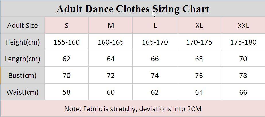 M000210 Adulte Col Sans Manches Ballet Vêtements Costumes De Danse ballet danse justaucorps Maillots