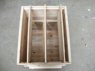 beekeeping equipments bee hive box from zorue