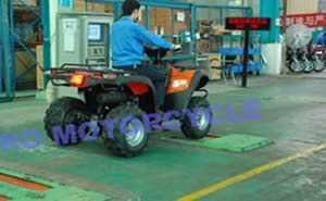 100cc mini 100cc quad