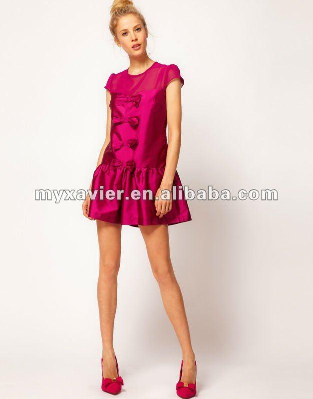 For Taffeta Fabric Punjabi Suits Designs View Punjabi Suits Designs