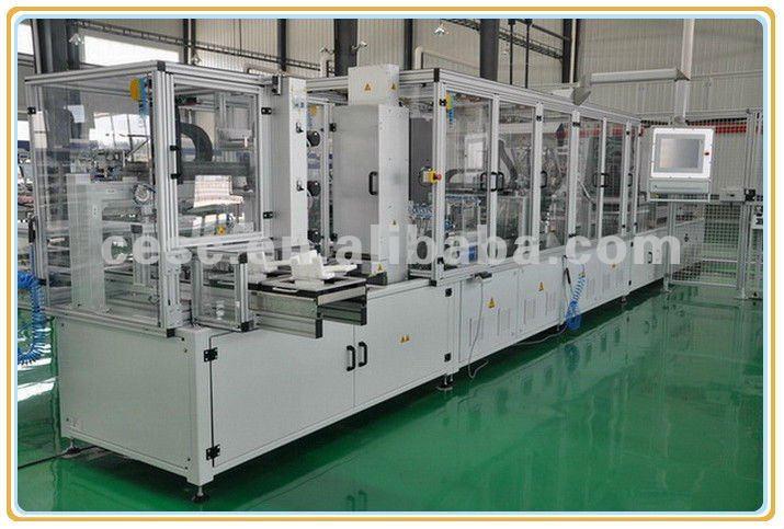 130W Mono PV panels