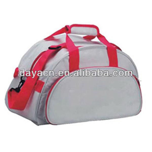 ladies travel bags