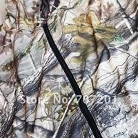 Товары для спорта Hunting Fishing Realtree Sun Protection Clothing Size L XL XXL
