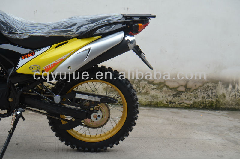 China 200cc Dirt Bike For Sale Cheap 250cc Dirt Bike Made In China