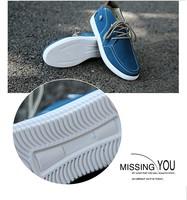 Мужские кроссовки ZY PU JQ110-35
