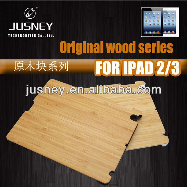 for apple ipad 2 case,for apple ipad 2