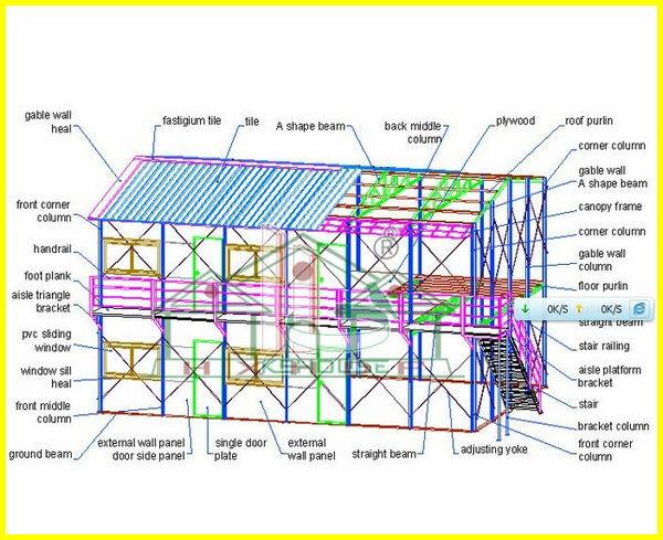 villa-structure.jpg