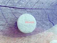 Мини 2 см 2000шт круглый круг войлочных аксессуаров патч войлочные подкладки, diy цветок материал