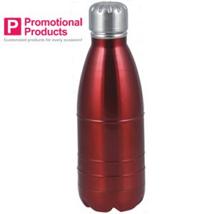 GOOD LIFE BOTTLES 1500ML