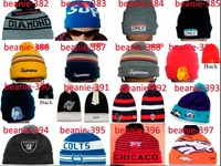 Мужская круглая шапочка без полей Supreme beanies baseball caps Snapback Hats, winter hats, YMCMB cap, PINK DOLPHIN beanie, 1pc