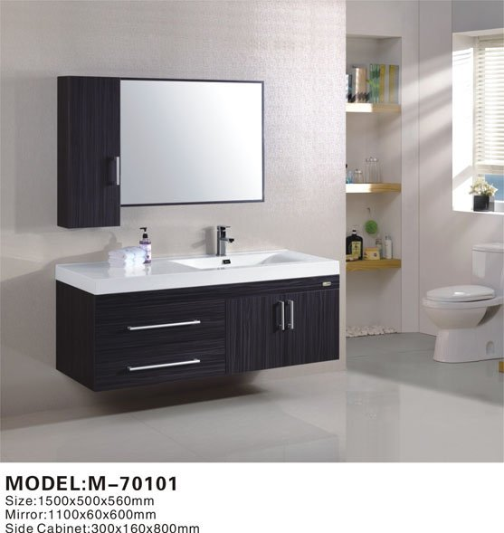 bathroom cabinet beautiful bathroom cabinet european style bath