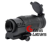 Винтовочный оптический прицел 3XScope 1/0063 1-0063