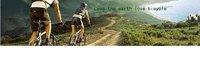 wholesale SIMPLON XC50 Aluminum alloy Mountain bike frame / bicycle frame / mtb bicycle frame 16 inch