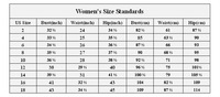 Женские блузки и Рубашки New 2013 Womens Ladies Clothing Sleeveless Ruffles Bowknot Summer Chiffon Tops Blouse Shirts S Pink White 0536
