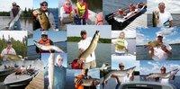 Рыболокатор SUEZ AV , 20 , /,  finder,