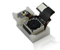 Модули камер для телефонов Cam Flex Flash iPhone 5 5 g