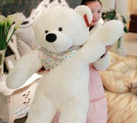 Детская плюшевая игрушка High quality Low price Plush toys large size 80cm / teddy bear /big embrace bear doll /lovers/christmas gifts birthday gift