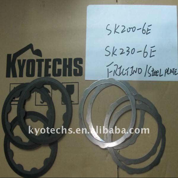 SK200-6E SK230-6E FRICTION STELL PLATE.jpg