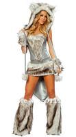 Бесплатные судовой! Сексуальные костюмы Хэллоуина Костюм, партия платье клуб носить модные девушки glb5225