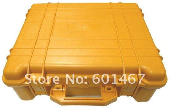 W3-CMP3188DN CASE