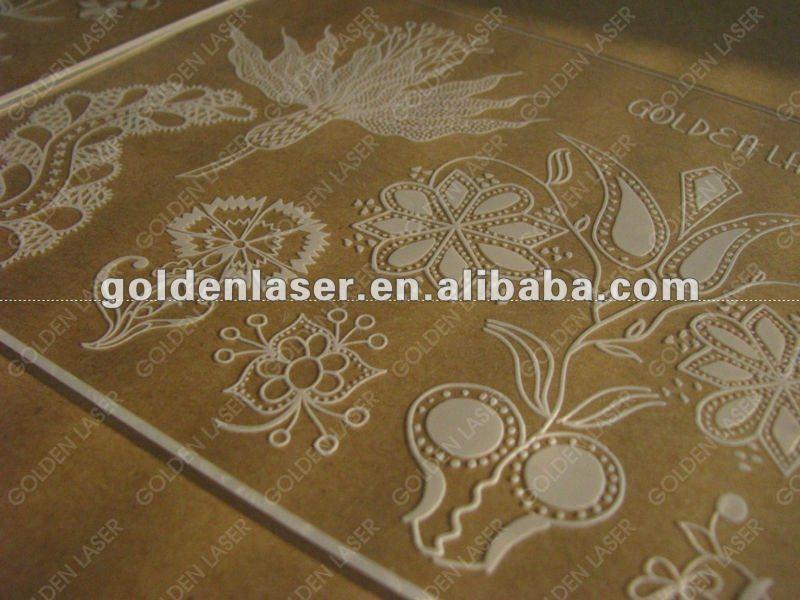 800 laser engraving4