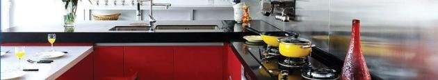 8-inch Aluminum Ceramic Non-Stick Coating Forging Frying Pan