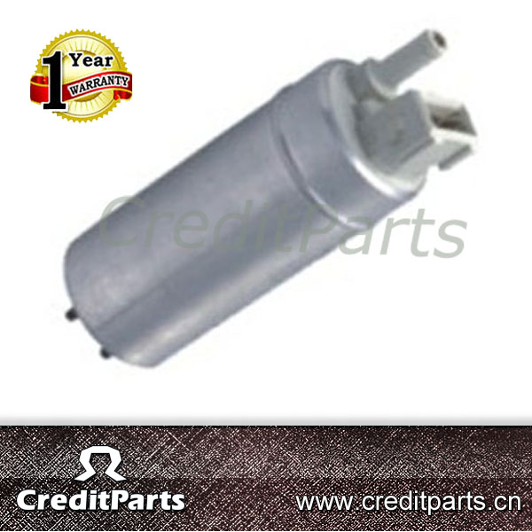 PIERBURG 7.21868.01.0 / 7.21926.52.0 Automobile vw fuel Pump for beetle