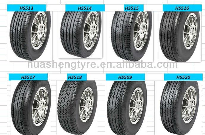 pcr tires 215/60R16 225/55R16 225/60R16 235/40R18 245/40R18 265/35R18 295/35R24