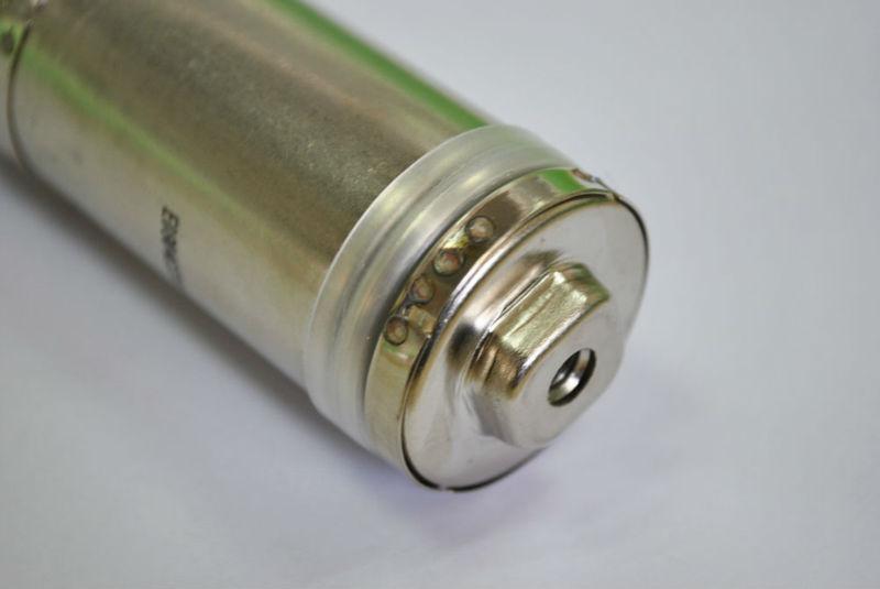 7.2V 6.5ah for Toyota Prius MK1 NHW10 battery