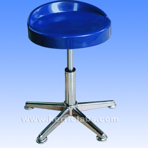 school lab stools