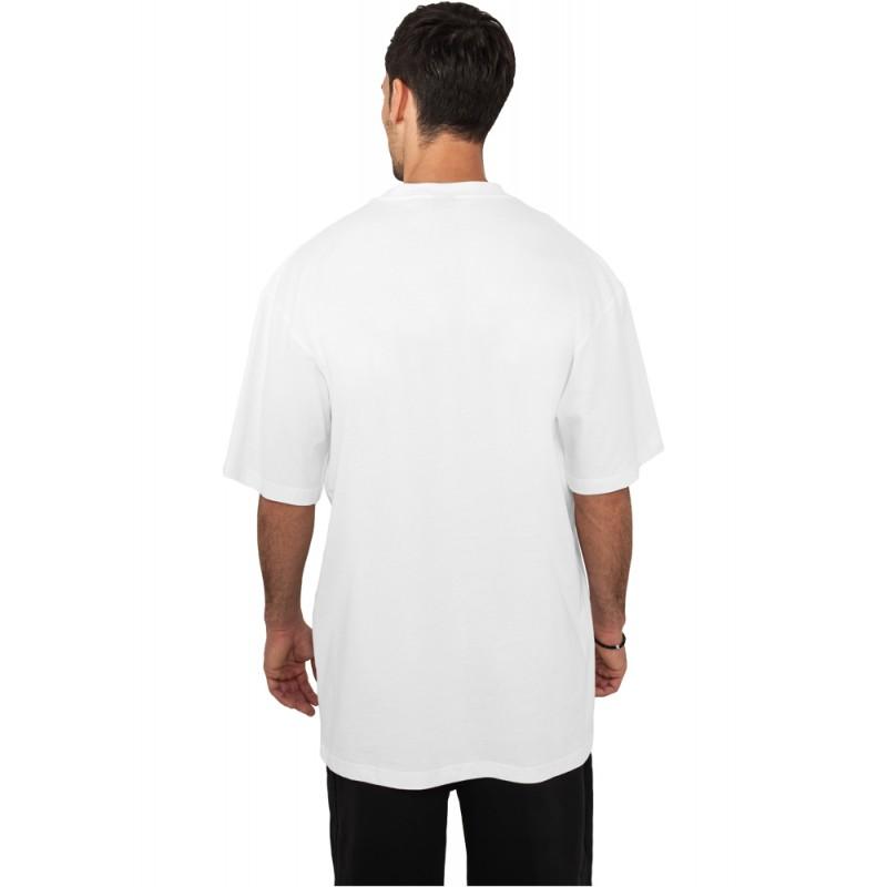 Plain oversized t shirt wholesale men cheap buy for Cheap plain colored t shirts