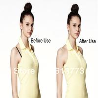 Бюстгальтер на клейком материале Women Adhesive Bras Invisible Silicone Strapless Bra Underwear Sexy Fashion Lingerie Shapewear Bras