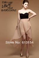 Женское платье : Drop