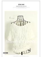 Женские блузки и Рубашки t