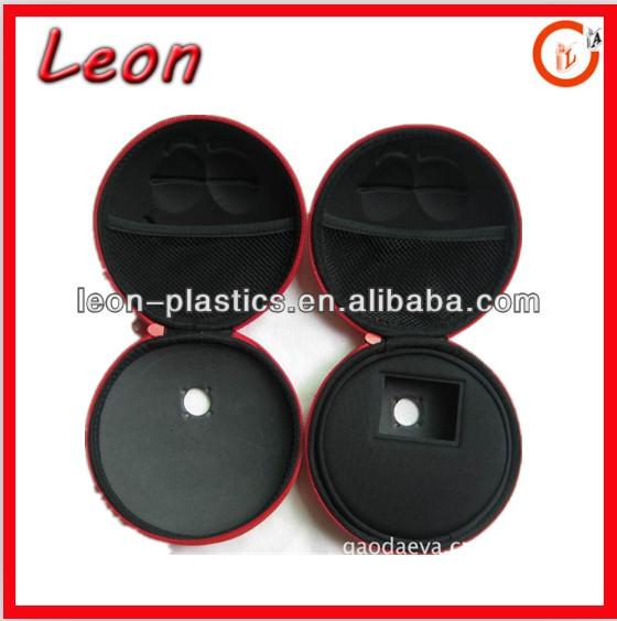 speaker bag 3.jpg