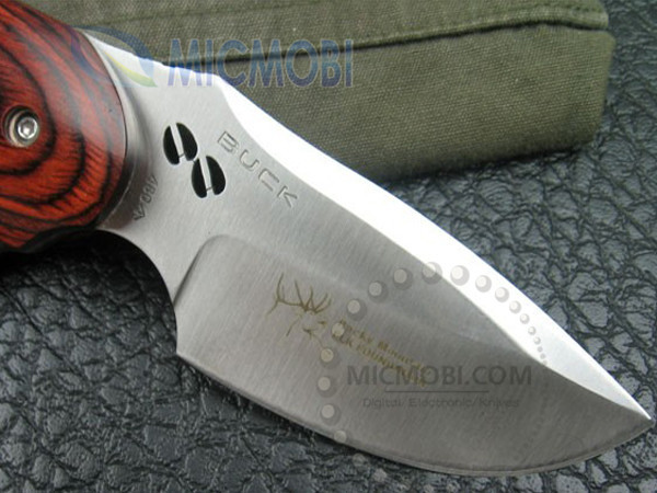 KF-502 knife_1 (3).jpg