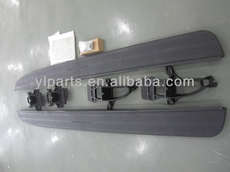 VPLGP0114-1