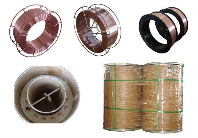 Er70s-6 alambre de soldadura cable de soldadura por arco de plástico tabla de tamaño con gran precioVenta al por mayor, al por mayor, Fabricación, fabricantes, proveedores, exportadores, im<em></em>portadores, productos, oportunidades de mercado, proveedor, fabricante, im<em></em>portador, Suministro