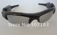 Видео-очки OEM : 640 x 480, : 1280 x 960 dvrg/002  DVRG-002