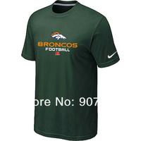 Мужская футболка 2012 New Men's Fashion Sports Football T-shirt