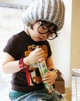 Шляпы и Шапки в пользу f2012-9-10-1