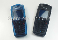 Мобильный телефон Original Brand nokia 5140 Original Unlocked 5140 mobile phone with