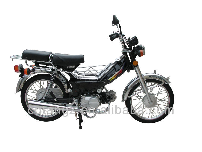 Very Cheap 48Q 50cc 70cc 90cc 110cc CUB Mini Motorcycle